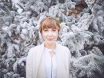 Erin Loechner
